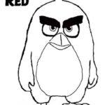 123-angry-birds-kolorowanka-red