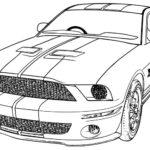 Samochody Auta